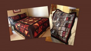 Search results for quilts